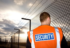How To Choose The Right Security Service